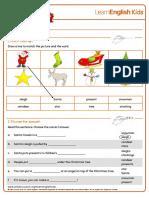 worksheets-christmas-1.pdf
