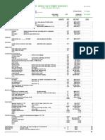 2016 LAP Bridge Scoping Cost Estimate Worksheets 511495 7