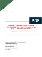 Informe Aspectos Técnicos (2)