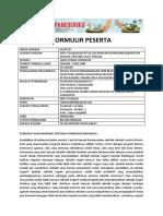 formulir.docx.