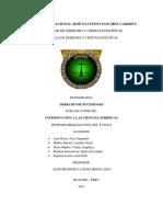 351115260-Monografia-de-Derecho-de-Suceciones.docx
