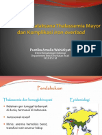 Konsensus Thalassemia- Phtdi 21 Juli 2010 Final-rev