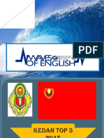 1 Waves of English.ppt