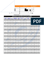 flange slip on class 600.pdf