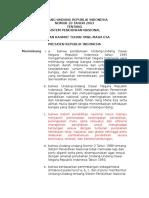 1 UU No 20 thn 2003 ttg Sisdiknas.doc