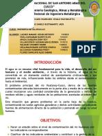 Diapositivas Rio Huatanay-1