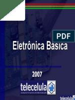 Eletrônica Básica 2007.ppt -revisão.pdf