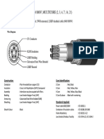 SWB cable.pdf