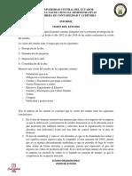Vision de estudio.docx