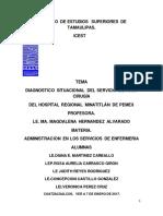diagnosticosituacional2-170108004802