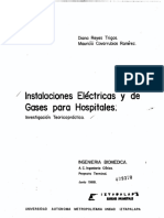 UAM8648.pdf