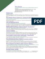 RESULTADOS WEB.docx