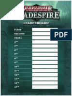 Leader Board Poster v2