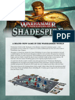 Shadespire Managers Guide ENG 1
