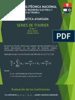SERIES-DE-FOURIER.pptx.pdf