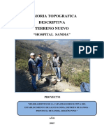 TOPOGRAFICA SANDIA T.N..pdf