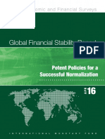 Global Financial Stability Report April 2016.pdf