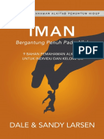 Bahan PA Iman-Sampel