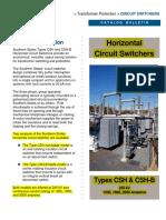 CSH_CSH-B_245kV_Product_Bulletin.pdf