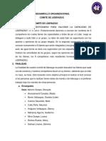 COMITE DE LIDERAZGO.docx