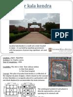325979884-jawahar-kalakendra-pdf.pdf