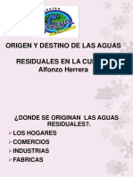 alfonzo-herrera-foro-calidad-del-agua.pdf