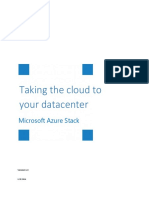 Bring-the-cloud-to-your-datacenter-Microsoft-Azure-Stack.pdf