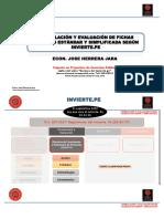 3 PPT - FICHAS TECNICAS-GENERAL MEF.pdf