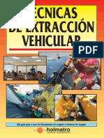 Manual Holmatro - PT