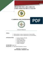 Expo Salud Grupo