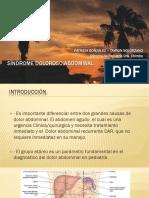 sndromedolorosoabdominal-160424044342