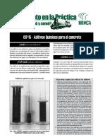 aditivod.pdf