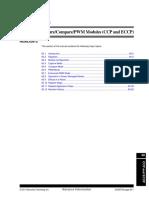 ccp and eccp pic.pdf