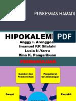 Presentation1kelompok IKM.pptx