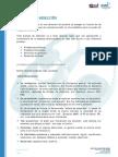 Lectura 1. pruebasseleccion.pdf