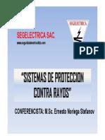 SIPRA.pdf