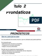 capitulo_2_pronósticos