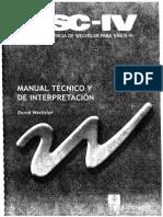 353601823-WISC-IV-Manual-tecnico-y-de-interpretacion-pdf.pdf
