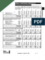 MANUAL BIMSA.pdf