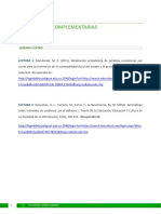 Lectura complementaria - Referencias - S4.pdf
