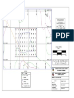 Trabajo_ddh_huancacalla_3.pdf