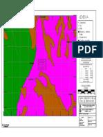 Plano_Geologico_dth_2.pdf