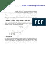 EE6401 Notes.pdf