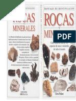 Manual de Identificacion de Rocas y Minerales_ChrisPellant