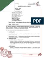 INFORME.docx-867629503