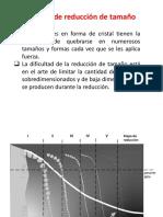 01- CHANCADORA.pptx