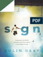 Sign Chapter Sampler