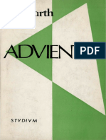 115547863-Barth-Karl-Adviento.pdf