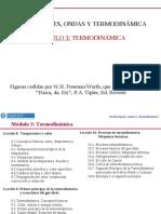 termodinamica_v7