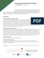 ANEXO4_estategias.pdf